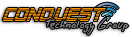 Conquest Technology Group